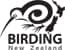Click image to visit NZ Birding website